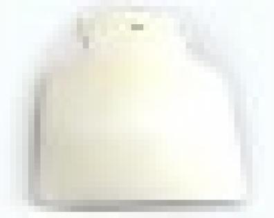 msm Mouting Bracket A - Polished | Keband Custom Parts